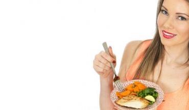 Αυτά είναι τα super foods που δυναμώνουν το ανοσοποιητικό μας