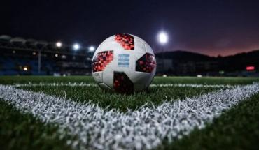 Ο κορωνοϊός πλήττει τον αθλητισμό και ειδικά το ποδόσφαιρο