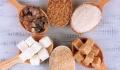 Τα υπέρ και τα κατά στην κατανάλωση ζάχαρης