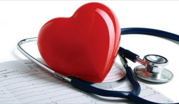 Νέες οδηγίες για τους καρδιολόγους λόγω του κορωνοϊού