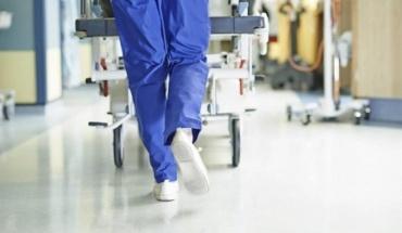 Ημερίδα για αυτονόμηση νοσηλευτηρίων