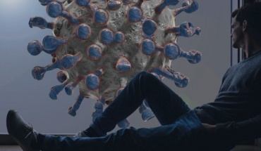 Ράφτης: Με τοξικό άγχος και το δεύτερο Πάσχα