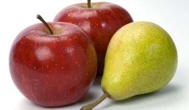 Η υπέρταση μπορεί να ελεγχθεί με τρόφιμα που περιέχουν φλαβονοειδή