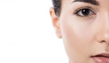 Αυτόλογη μεσοθεραπεία για ασφαλή αναζωογόνηση του δέρματος