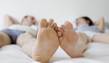 Σταμάτησαν να κάνουν σεξ πολλοί Βρετανοί