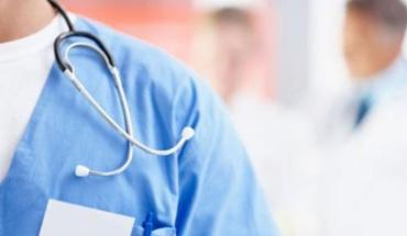 Δέσμη εισηγήσεων ιδιωτών ιατρών ΓεΣΥ προς ΟΑΥ