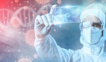 Ό,τι νεότερο για τα εμβόλια με mRNA