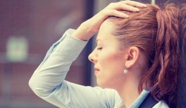 Το άγχος μάς γερνάει- Βρέθηκε ο ακριβής μηχανισμός