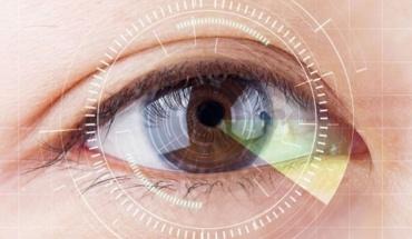 Είναι τα φώτα LED βλαβερά για τα μάτια μας;