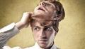 Μαθαίνουμε να αναγνωρίζουμε τα άτομα με ψυχοπαθολογία