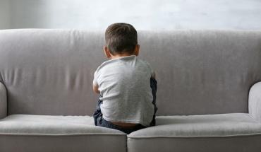 Οι ψυχικές διαταραχές αφορούν και τα παιδιά
