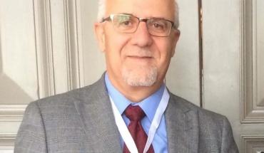 Καρδιολογική Κλινική ΓΝ Πάφου: Μέτρα για μείωση του κινδύνου διασποράς του κορωνοϊού