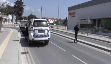 Η Αστυνομία προχώρησε σε 88 καταγγελίες πολιτών και 3 υποστατικών