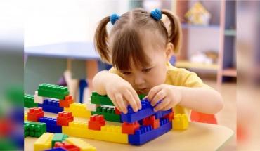 Τρεις μύθοι και 4 αλήθειες για τον αυτισμό