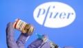 Βρετανία: «Απόλυτη εμπιστοσύνη» στο εμβόλιο της Pfizer από την αρχή που το ενέκρινε
