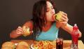 Ψυχολογία και διατροφή είναι άρρηκτα συνδεδεμένες