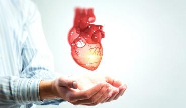 Sars-Cov-2: Έτσι επιτίθεται στην καρδιά