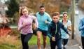 Πανευρωπαϊκή εκστρατεία για υγιεινό τρόπο ζωής