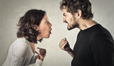 Κορωνοϊός: Ο αντίκτυπος στις σχέσεις εξαιτίας της καραντίνας