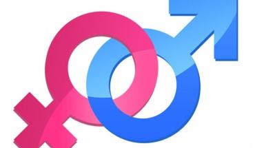 Περισσότερα σεξουαλικώς μεταδιδόμενα νοσήματα στην πανδημία
