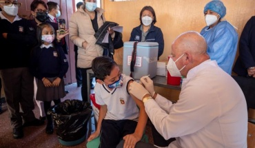 Στα 241,8 εκ. τα κρούσματα COVID-19, στα 4,92 εκατ. οι θάνατοι παγκόσμια