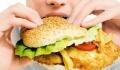 Κώδωνας για παχυσαρκία και πείνα