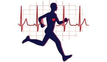 Η έντονη άσκηση δύο φορές την εβδομάδα βοηθά και τους ασθενείς με στεφανιαία νόσο