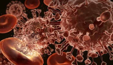 COVID-19: Πλήττει κυρίως το αγγειακό και όχι το αναπνευστικό σύστημα