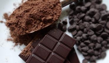 Κακάο και μαύρη σοκολάτα αναδεικνύονται σε υπερτροφές
