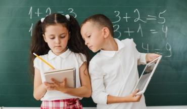 Καταρρίφθηκε επιστημονικά η αντίληψη ότι τα αγόρια είναι καλύτερα στα μαθηματικά