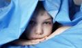 Παιδιά: Το να πηγαίνουν κάθε βράδυ την ίδια ώρα στο κρεβάτι είναι θέμα υγείας