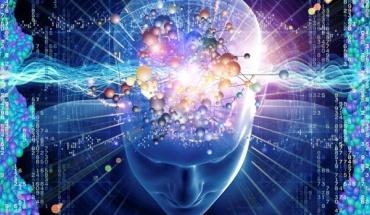 Βρέθηκε ο μηχανισμός για τη δημιουργία της συνδυαστικής μνήμης