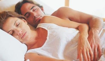 Σχέση μεταξύ υπογονιμότητας και καλού ύπνου