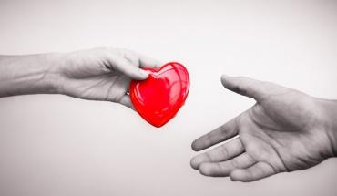 Σωτήρια μεταμόσχευση καρδιάς σε βρέφος χωρίς συμβατότητα στην ομάδα αίματος