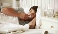 Γρίπη και απλό κρυολόγημα: Ποιες είναι οι διαφορές τους