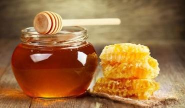 Μέλι: Η τροφή των θεών του Ολύμπου στο πιάτο μας ακόμα και σήμερα...