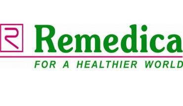 Η Remedica στη μάχη κατά του κορωνοϊού