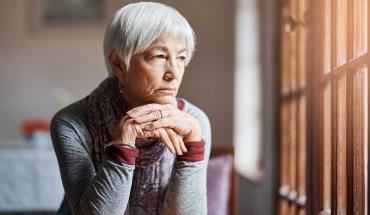 Για κάποιους ηλικιωμένους οι καραντίνες οδήγησαν στην απόλυτη μοναξιά