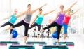 Η μέτρια αεροβική άσκηση επιβραδύνει την γήρανση