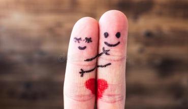 Ο διαβήτης πλήττει και τις προσωπικές μας σχέσεις