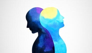 Από ψυχικές διαταραχές κινδυνεύουν οι ασθενείς με COVID-19