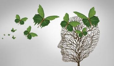 Παγκόσμιος μήνας Νόσου Αλτσχάϊμερ