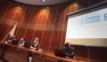 Δρ Πανά: Ολοκληρώνεται ο σχεδιασμός διανομής εμβολίων
