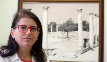 Χατζηγιάννη: Το Νοσ. Αναφοράς χρειάζεται περισσότερη στήριξη από τους αρμοδίους