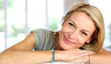 Αναζωογόνηση σε ...άλλο επίπεδο για τις γυναίκες στην εμμηνόπαυση
