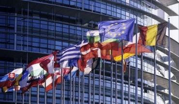 Ελληνική προεδρία στο Συμβούλιο της Ευρώπης με διαδικτυακό ομιλητή τον καθηγητή Τσιόδρα