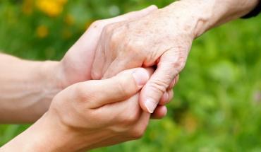 Παγκόσμια Ημέρα Νόσου Πάρκινσον: Ευαισθητοποίηση και δικαιώματα των ασθενών