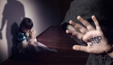 Αυξήθηκε η βία προς τα παιδιά εν μέσω πανδημίας