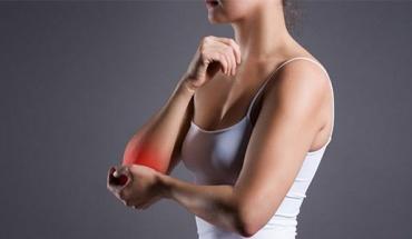 Υπάρχουν ασκήσεις και για άτομα με αρθρίτιδα