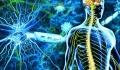Καλά νέα για ασθενείς με σκλήρυνση κατά πλάκας